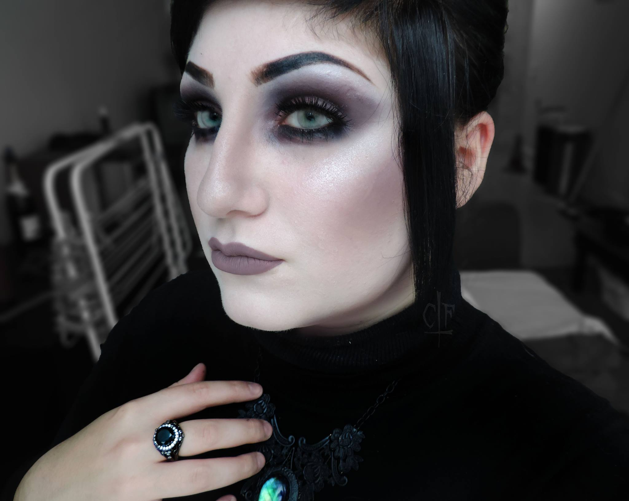 Goth Life Interviews